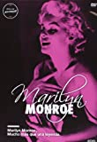 Documental: Marilyn Monroe [DVD]