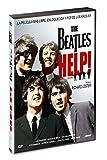 Help! [DVD]