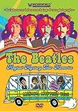 The Beatles - Magic Mystery Tour Memories [USA] [DVD]