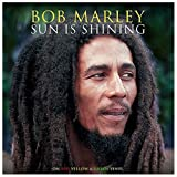 Sun Is Shining (Gatefold Red, Yellow And Green Vinyl) 3lp [Vinilo]