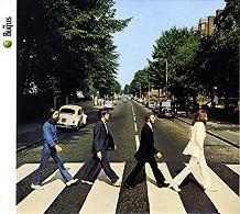 abbey road album beatles superestrellas