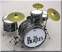 beatlemania todo beatles