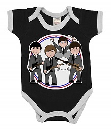 body beatles bebe