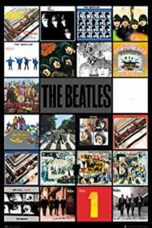 the beatles songs superestrellas