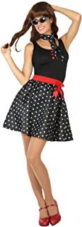 disfraz marilyn monroe años 50