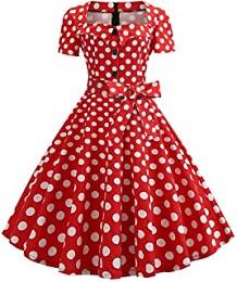 disfraz marilyn monroe años50