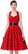 disfraz marilyn monroe greace karin años 50